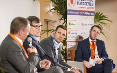 Solar Asset Management Europe.jpg