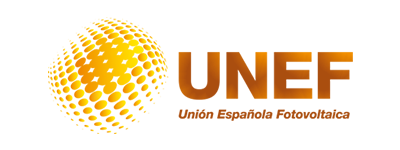 UNEF 400x150.fw.png