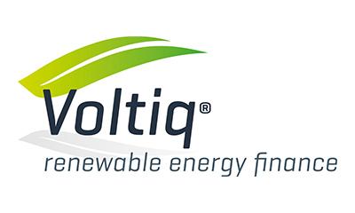 Voltiq renewable 400x240.jpg