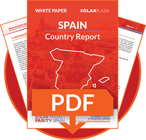 Thumbnail - Spain Country Report 2018.png
