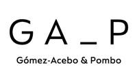 Gomez-Acebo & Pombo 200x120.jpg