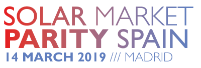 Logo - Solar Market Parity Spain 2019.png