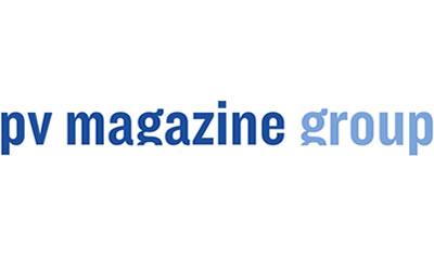 PV Magazine Group 400x240.jpg