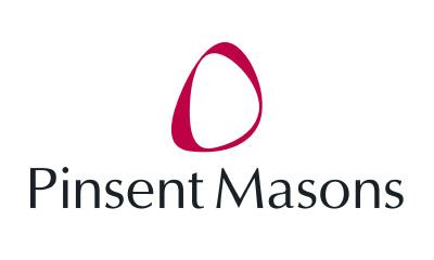 Pinsent Masons 400x240.jpg