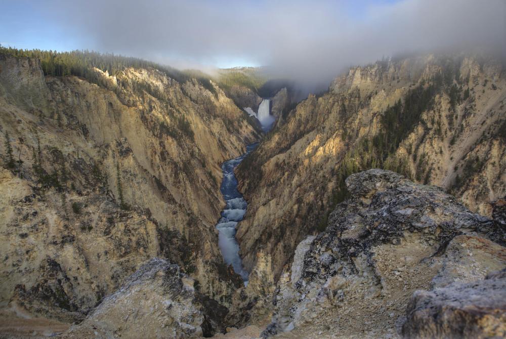 Yellowstone8.jpg