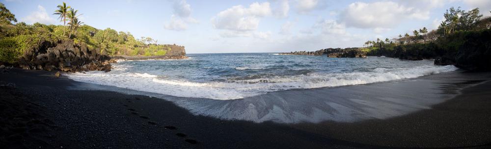 Hawaii Pano 3small.jpg