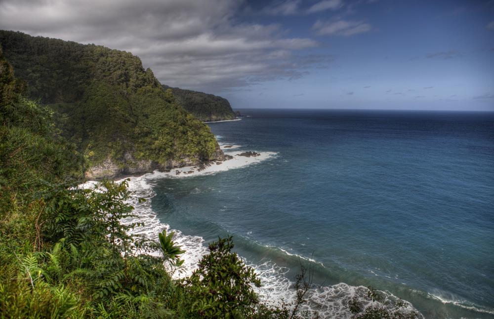 hawaii39.jpg