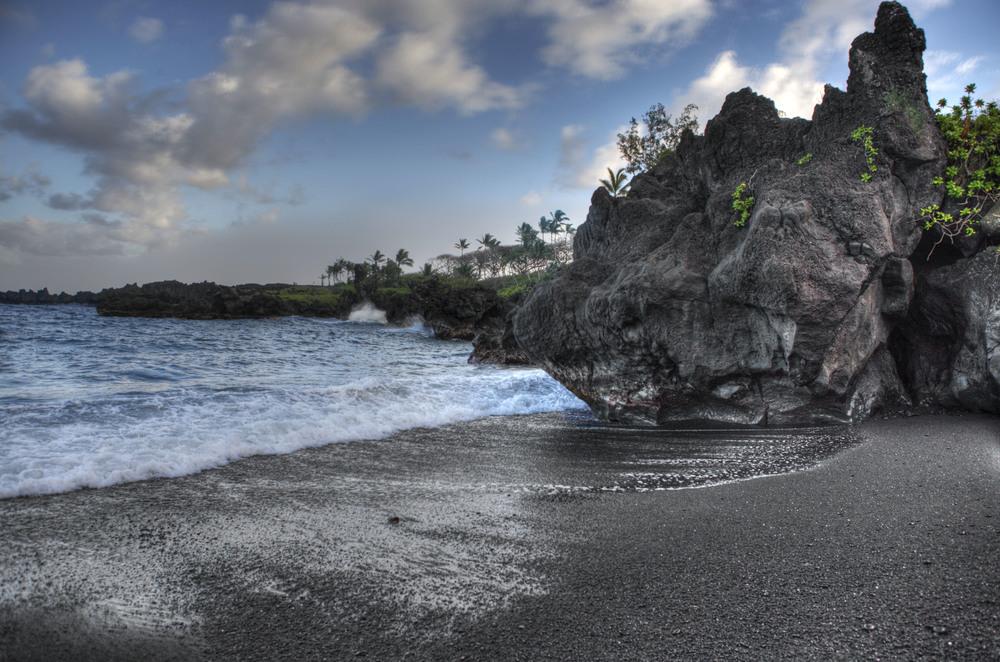 hawaii47.jpg