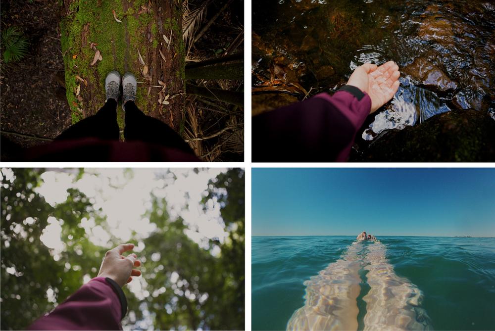 hands and feet2.jpg