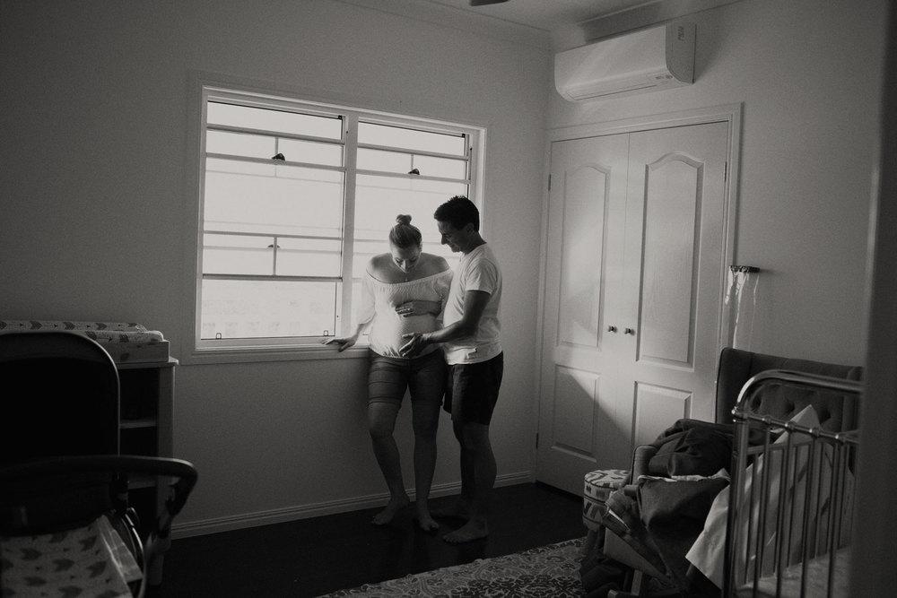 Lucy+Steve (lowres)183.jpg