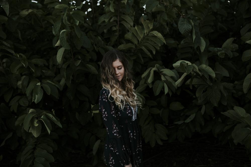 AmyMatt(lowres)-257.jpg