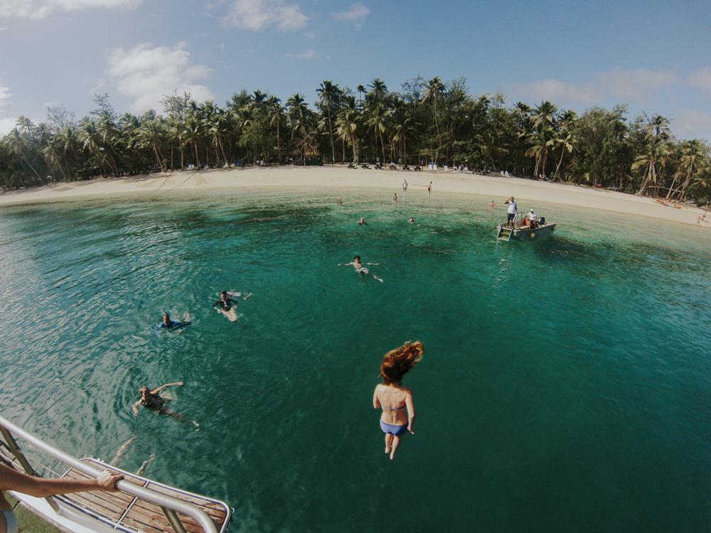 Fiji2016(lowres)-15.jpg