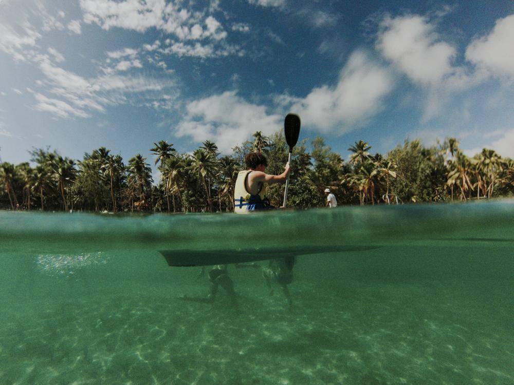 Fiji2016(lowres)-53.jpg