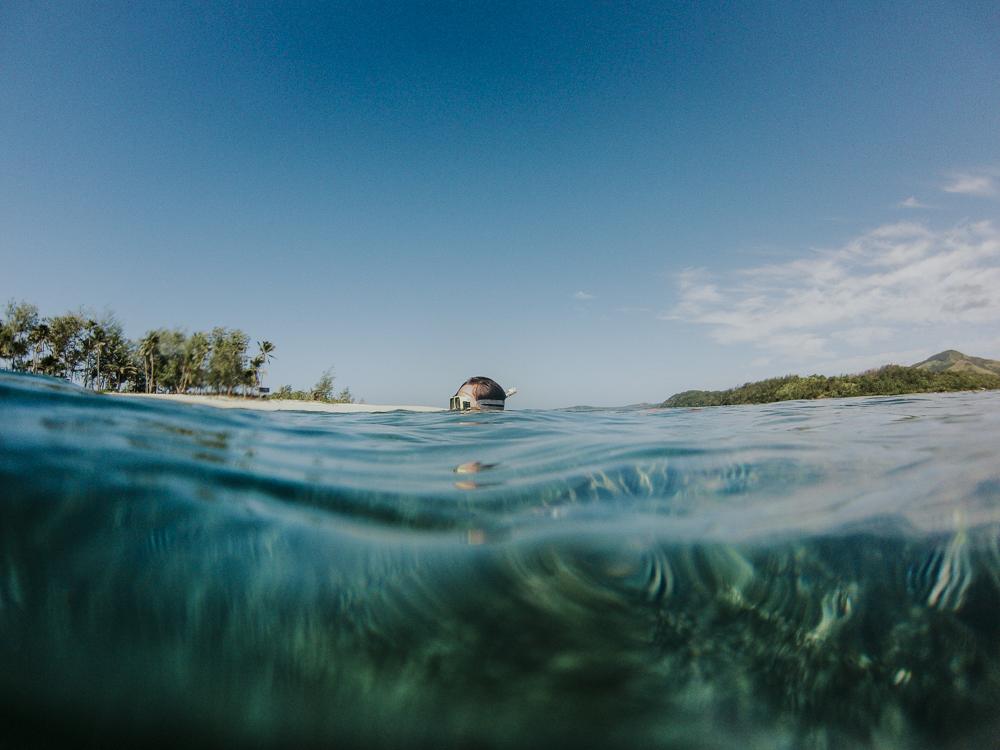 Fiji2016(lowres)-107.jpg