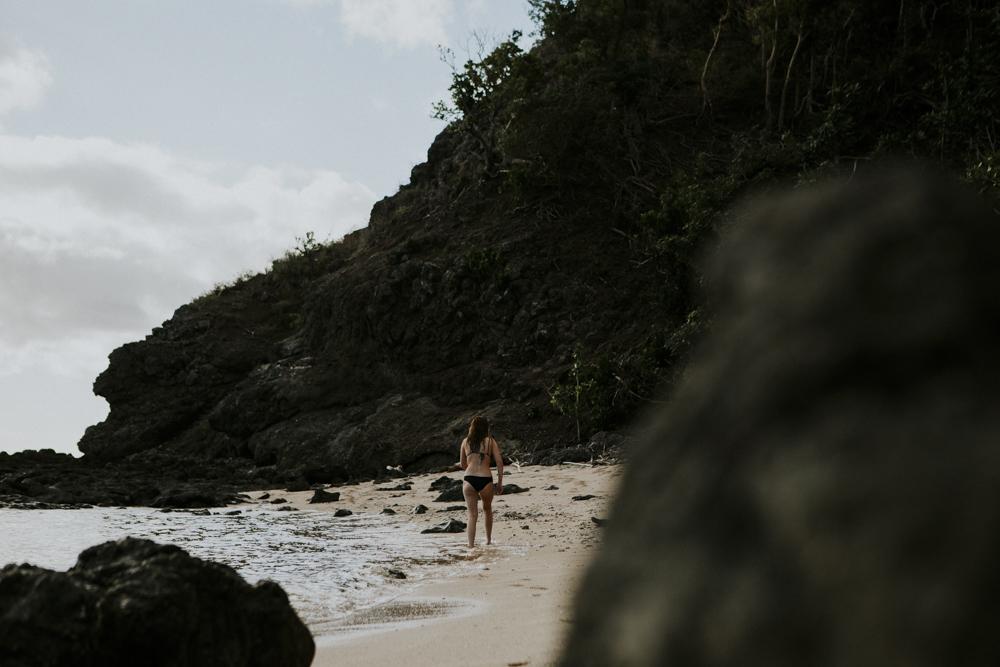 Fiji2016(lowres)-176.jpg