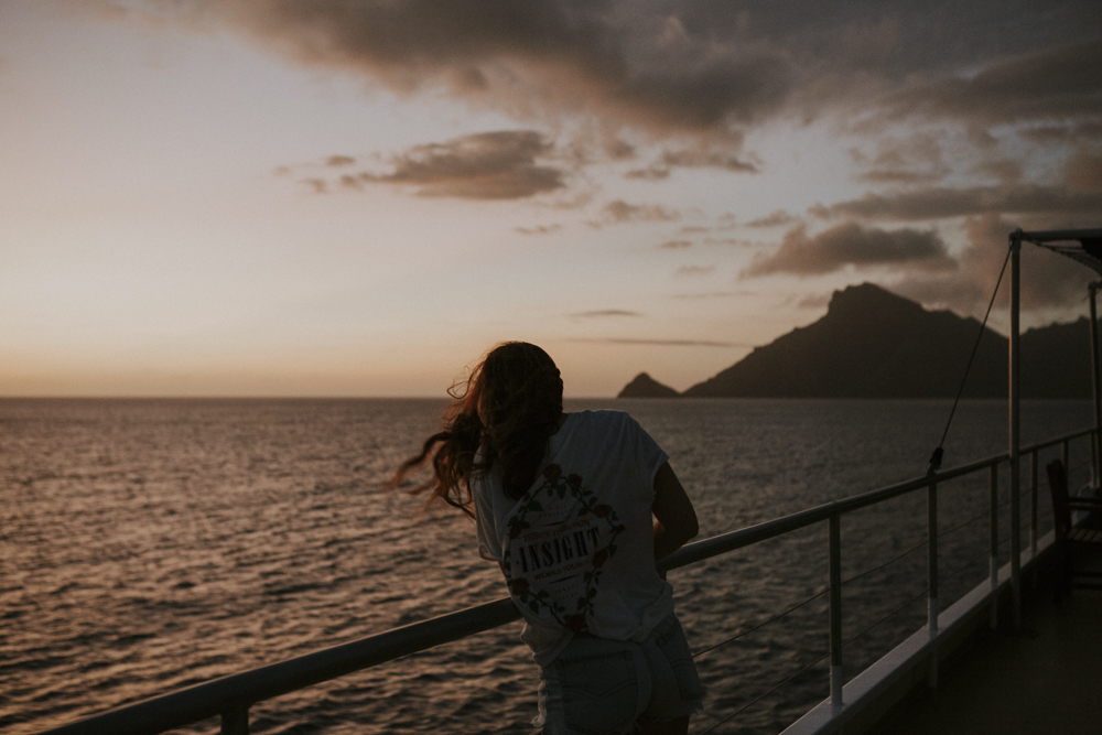 Fiji2016(lowres)-208.jpg