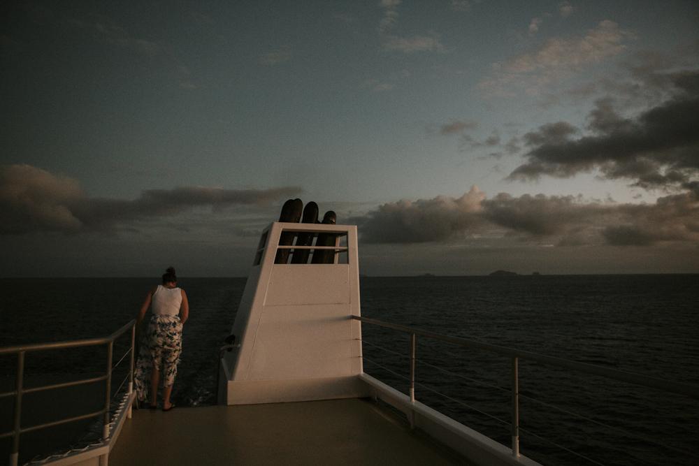 Fiji2016(lowres)-206.jpg