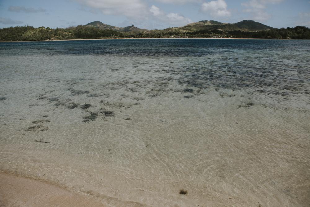 Fiji2016(lowres)-248.jpg
