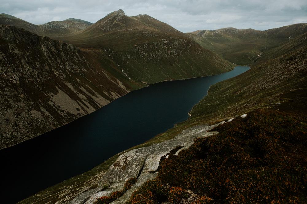 IrelandBlog071.jpg