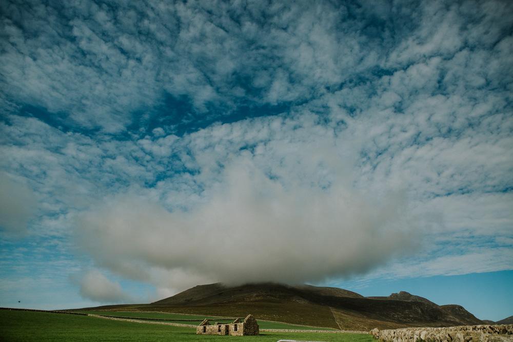 IrelandBlog068.jpg