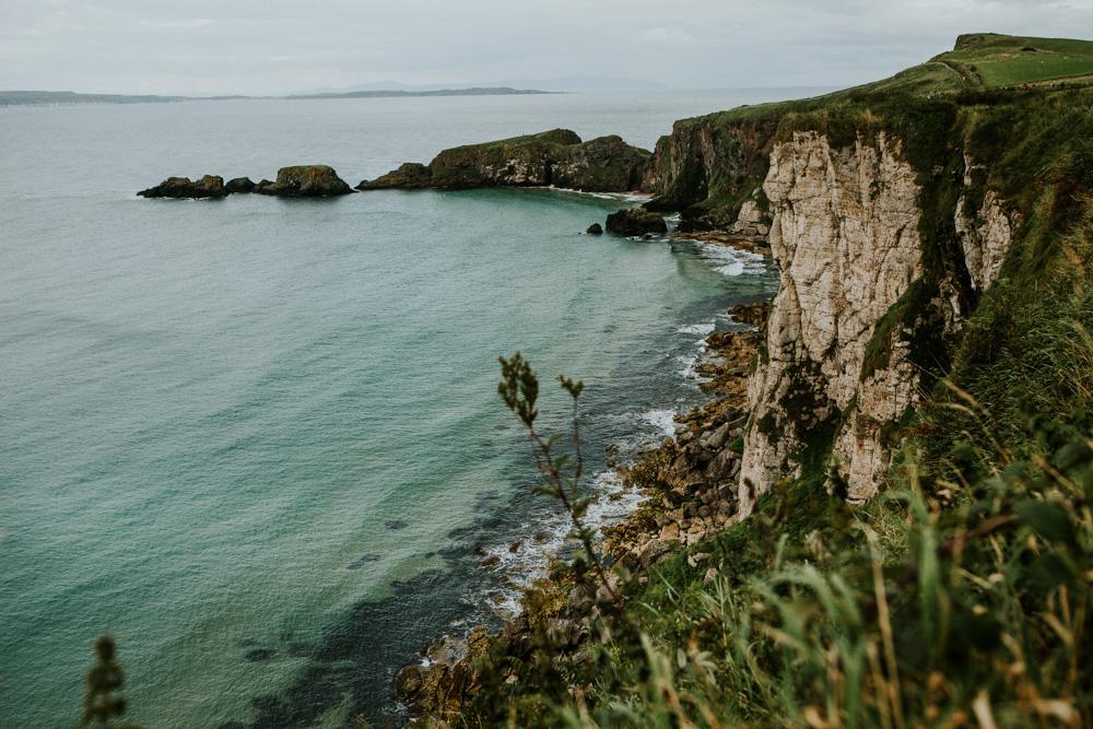 IrelandBlog055.jpg