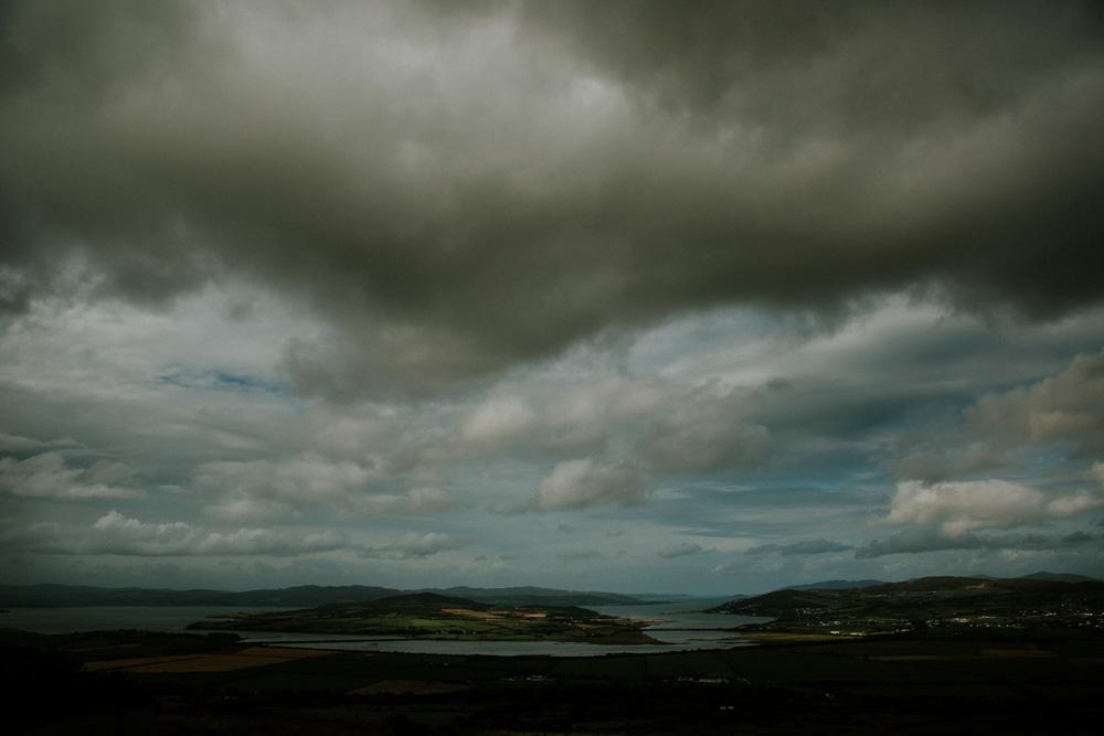 IrelandBlog052.jpg