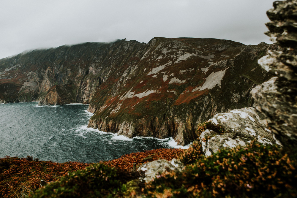IrelandBlog051.jpg