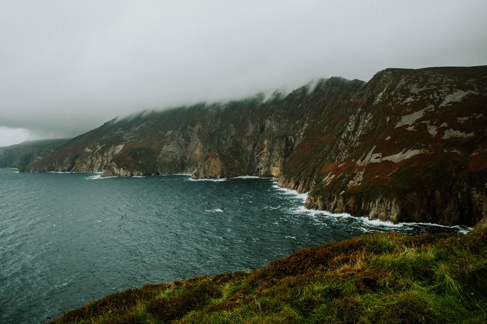 IrelandBlog046.jpg