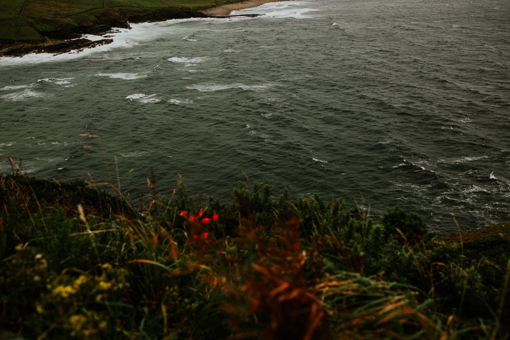 IrelandBlog041.jpg
