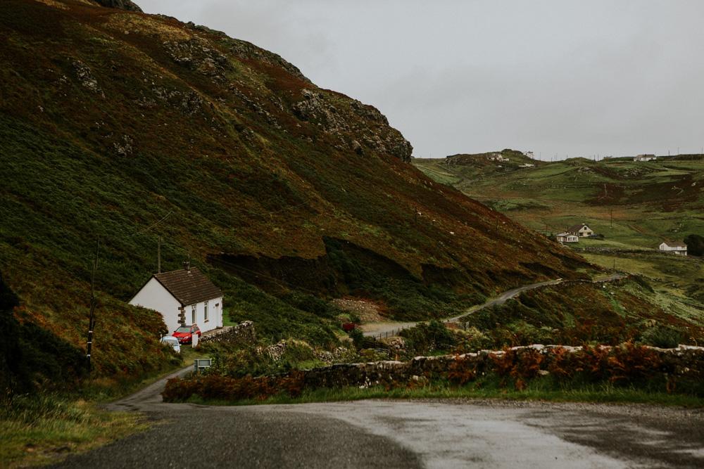 IrelandBlog040.jpg