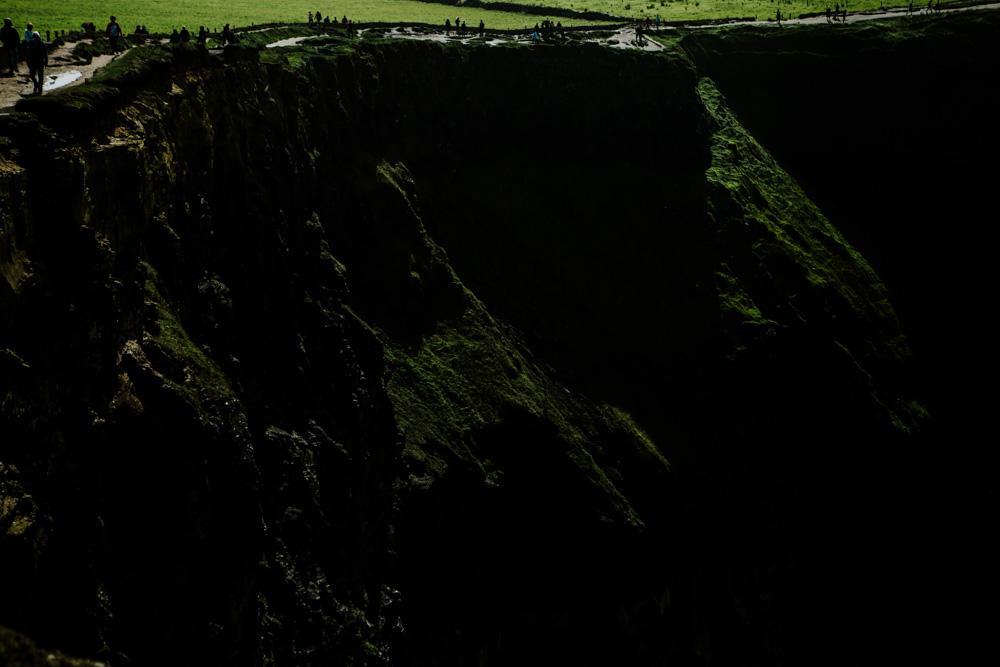 IrelandBlog033.jpg