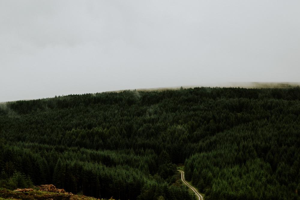 IrelandBlog030.jpg