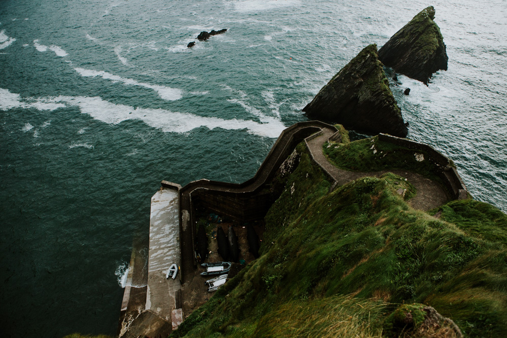 IrelandBlog028.jpg