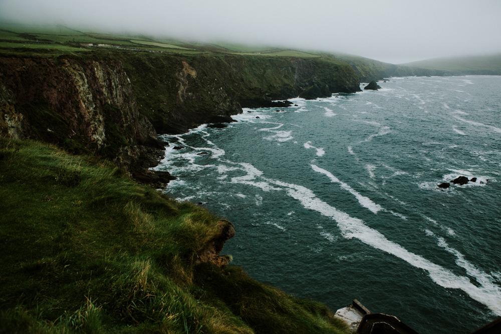 IrelandBlog027.jpg