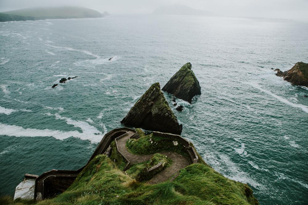 IrelandBlog026.jpg
