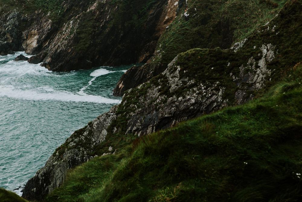 IrelandBlog024.jpg