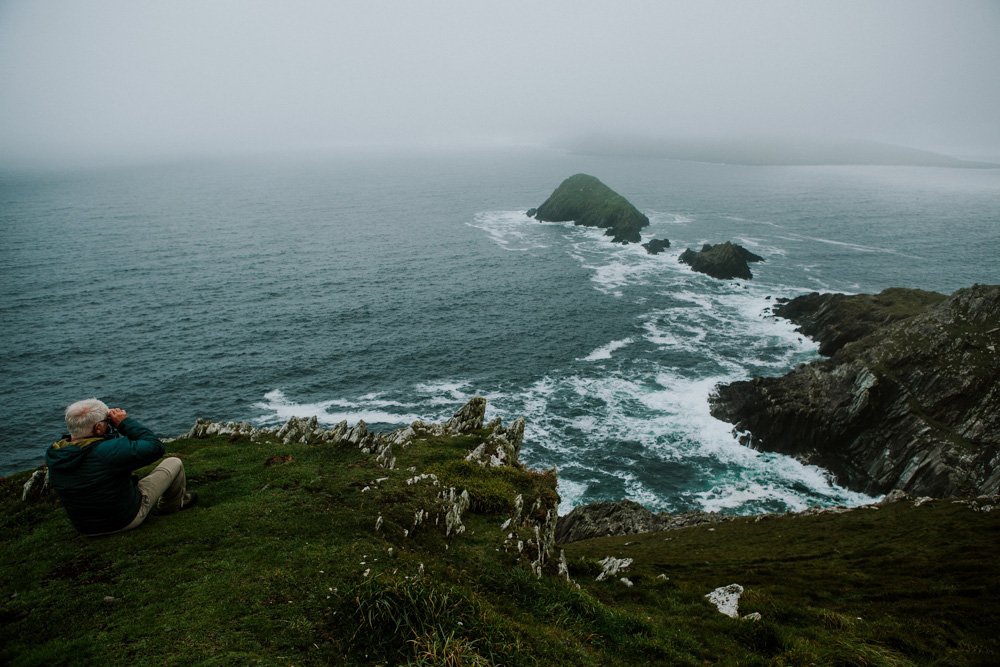 IrelandBlog022.jpg