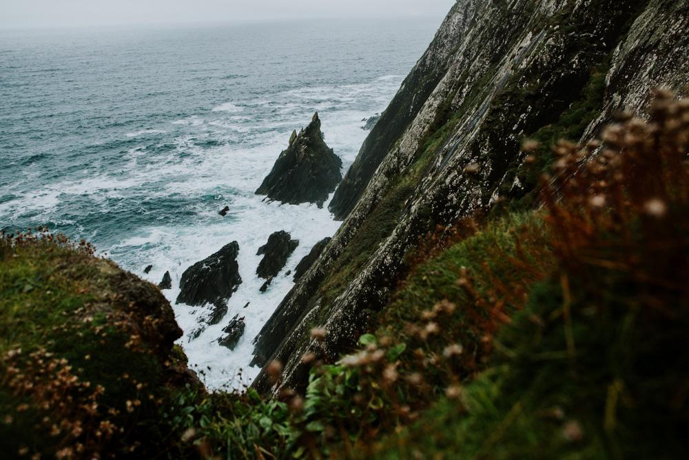 IrelandBlog019.jpg