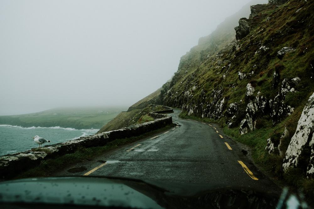 IrelandBlog016.jpg