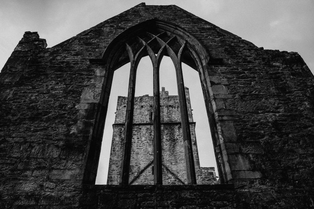 IrelandBlog008.jpg