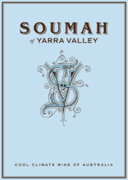 Click to go to Soumah website
