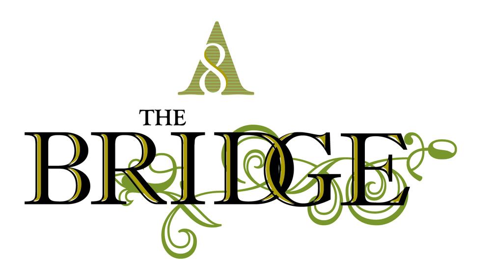 Click to go to The Bridge website