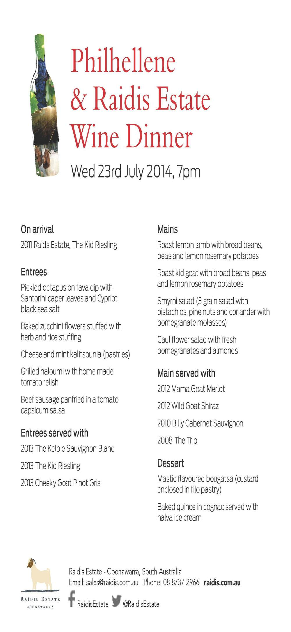 Philhellene Dinner_23 July 2014_menu.jpg