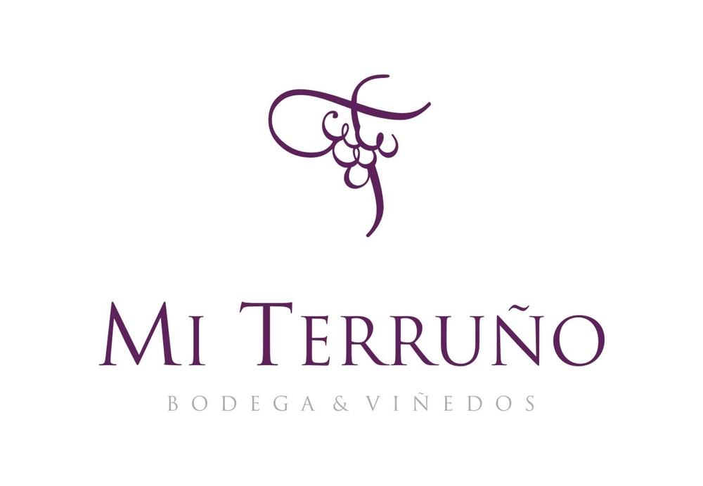 Logo MI TERRUNO.JPG