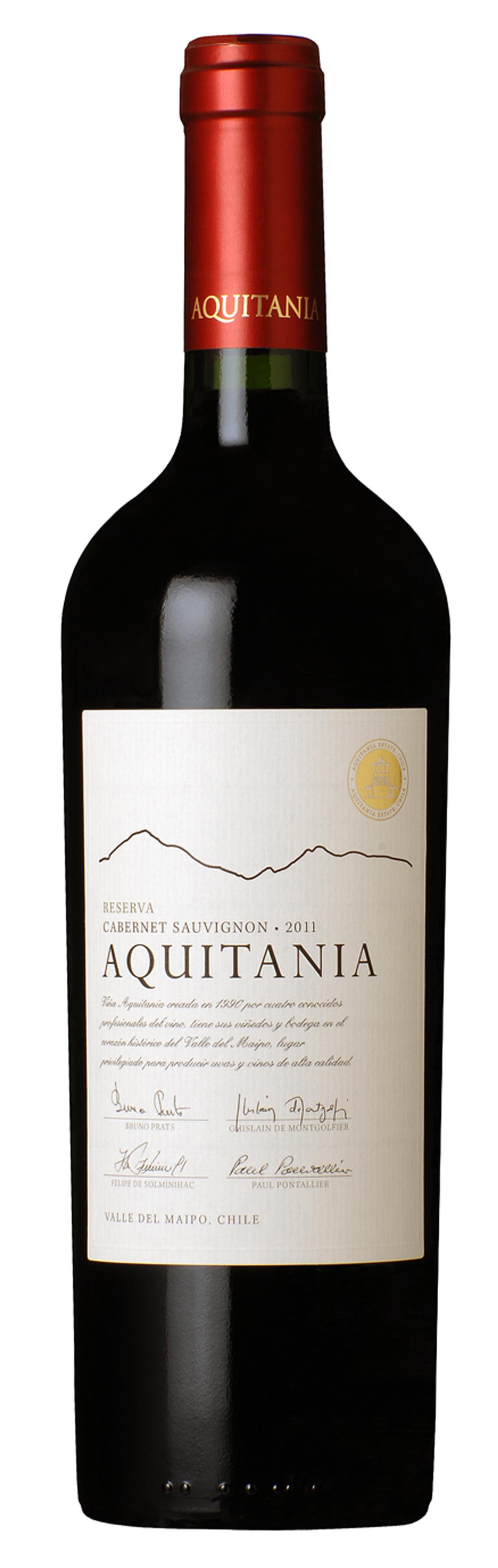Aquitania Cabernet Sauvignon Reserva 2011.jpg