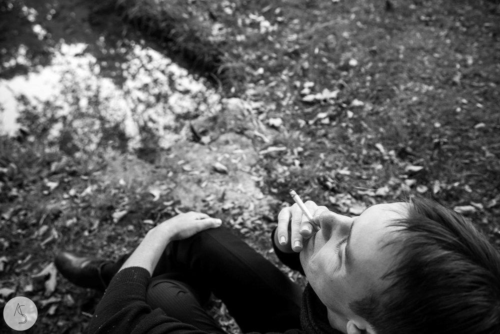Photographe homme Grenoble 029.jpg