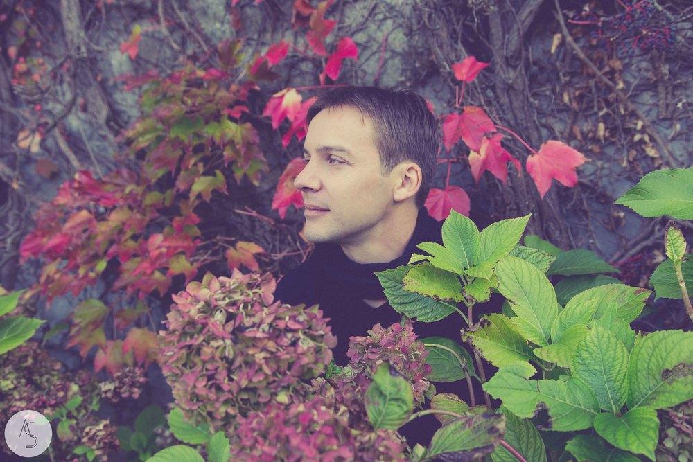 Photographe homme Grenoble 035.jpg