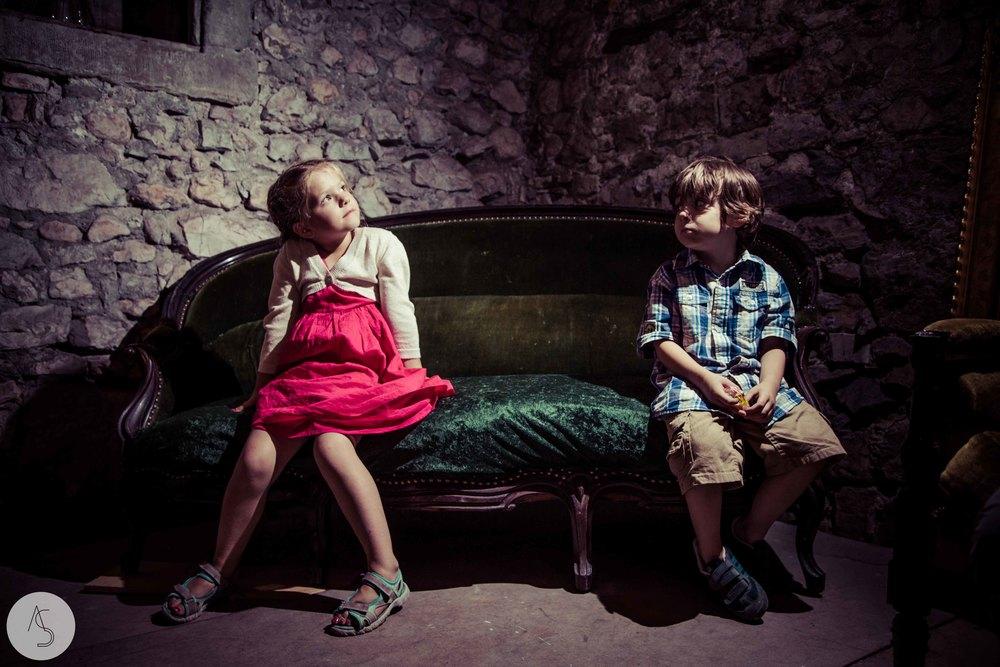 Photographe Mariage Grenoble 159.jpg
