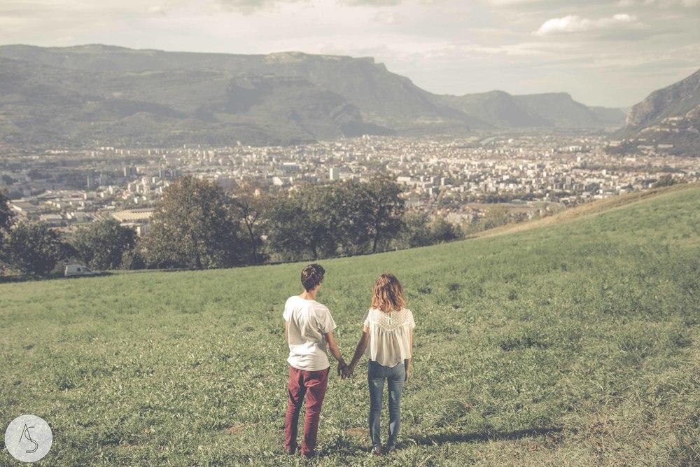 Photographe Couple Grenoble 007-2.jpg
