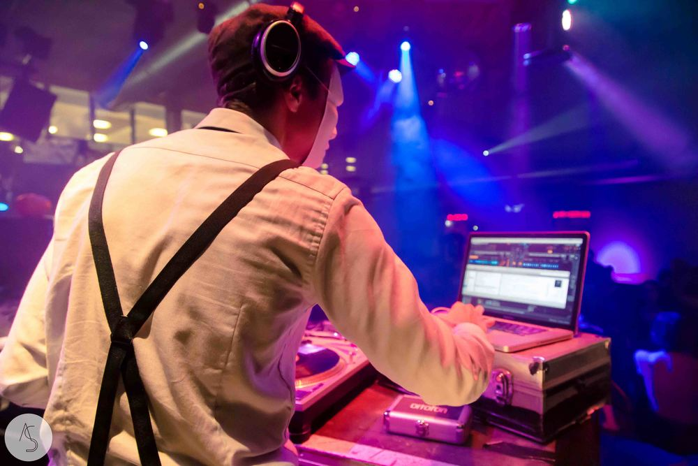 Electro swing cabaret - Ninkasi- photographe evenements - Adriana Salazar photo-2.jpg
